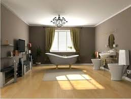 wallpaper borders bathroom ideas extremely bathroom borders ideas for bathroom re do in rental use