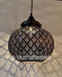 moroccan ceiling light fixtures 65 creative interior design ideas from the 2012 maison objet