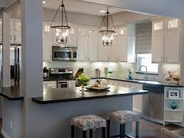 Modern Kitchen Lights Kitchen Design Modern Pendant Light Fixtures Modern Kitchen