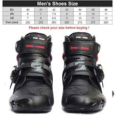american motorcycle boots men sport ride motorcycle racing boots waterproof high fiber