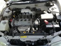 1999 toyota corolla ae110 car photos manual transmissions