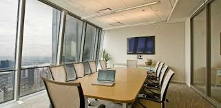 Office Furniture Office Technology Office Interiors