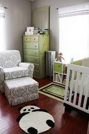 babyzimmer grün babyzimmer gestalten 70 ideen für geschlechtsneutrale deko