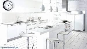 bureau blanc laqué ikea 30 unique bureau blanc laqué ikea localsonlymovie com