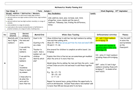 ks2 planning and resources teaching resources tes
