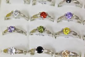 wholesale rings com images 300 cubic zirconia rings wholesale fashion jewelry simplelots jpg