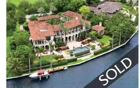 luxury houses in miami youtube