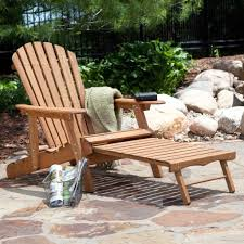 Sams Club Patio Furniture Furniture Veneered Teak Adirondack Rocking Chair Best Teak