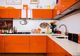 best paint colours for kitchen kerala latest news kerala