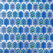 hanukkah wrapping paper hanukkah patterns search licensing hanukkah pattern