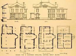victorian era house plans victorian house floor plan rpisite com