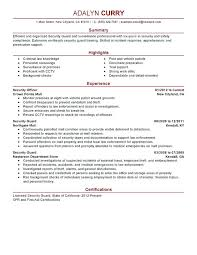 Law Student Resume Template Sample Resume For Law Enforcement Dispatcher Resume Examples
