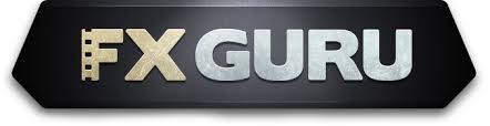 fxguru unlocked apk fxguru premium paid effect for free