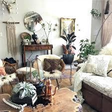 unique indie room designs best of bedroom marvelous basement