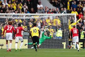 Fxa Flag Football Watford Vs Manchester United Live Online Coverage Premier League