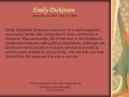 emily dickinson biography death emily dickinson 2 728 jpg cb 1216381794