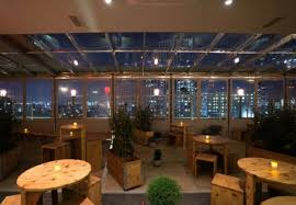 above brooklyn hotel rooftop party tickets fri feb 10 2017 at 9