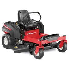 lawn mowers lowe u0027s stores