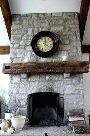 Barn Wood For Sale Ontario Reclaimed Antique Hand Hewn Beams Reclaimed Wood Beams Texas