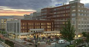 One Bedroom Apartments Richmond Va by 1 Bedroom Apartments For Rent In Richmond Va Apartments Com