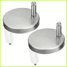 Kohler Bathroom Faucet Parts by Bathroom Jacuzzi Toilet Flapper Kohler Toilet Seat Parts