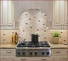 country kitchen tiles backsplash home design ideas