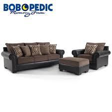 living room sets living room furniture bob u0027s discount furniture