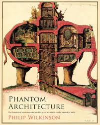 Interior Design History Books In Architecture U0026 Interior Design Boffins Books