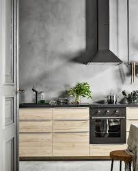 Dm Kitchen Design Nightmare 100 Straight Line Kitchen Designs 100 Corridor Kitchen