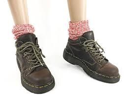 womens combat boots uk doc martens etsy