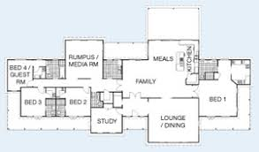Home Designs Acreage Qld Paal Kit Homes Quality Country Style Kit Homes For Owner Managers