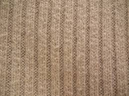 knit fabric 12 types to make clothes with sew guide