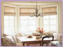 dining room valance living room living room valances ideas best of valences for