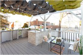 backyards mesmerizing hgtv backyard makeover hgtv backyard