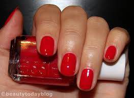 my lolipop by essie beautytodayblog