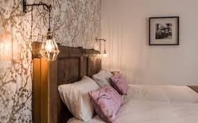 chambre hote charme bretagne villa raphaël chambre d hôtes de charme malo ille et