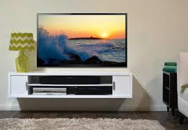 Wall Mount Tv Cabinet Best Ikea Tv Cabinet U2014 Home U0026 Decor Ikea