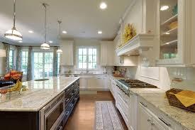 alexandria kitchen island new custom homes globex developments inc custom home