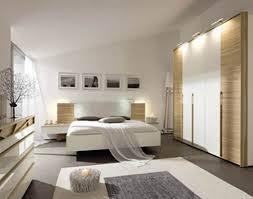Modern Single Bedroom Designs Modern Single Bedroom From Hulsta