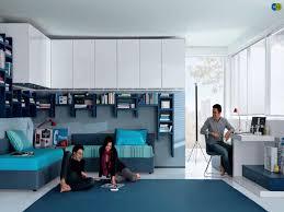 bookshelves furniture contemporary u2014 contemporary