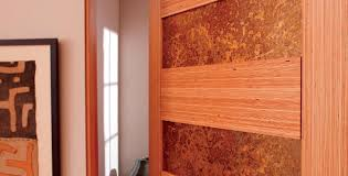 Home Interior Doors by Interior Doors By Trustile
