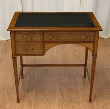 Designer Desks For Sale Simple Writing Desks For Small Spaces Homesfeed Popular