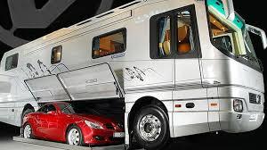 Volkner by 100 Volkner Mobil 26 Lastest Inside Luxury Caravans Agssam