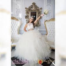 quinsea era dresses 275 best quinceanera dresses images on quince dresses