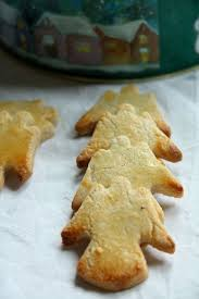 228 best cuisine biscuits de noel images on pinterest biscuits
