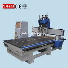 woodworking machine elegant pink woodworking machine styles