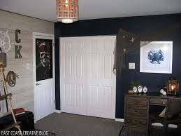 Pirate Themed Kids Room by 51 Best Mitchell U0027s Pirate Room Ideas Images On Pinterest Pirate