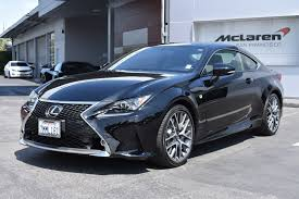 used lexus suv minnesota find new and used lexus cars for sale online at recycler com