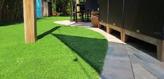 artificial turf prevents rodents and pests turf pro synthetics