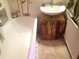 Bathroom Waterproofing Bathroom Wood Walls In Shower Ipe Shower Floor Small Wooden